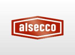 www.alsecco.de