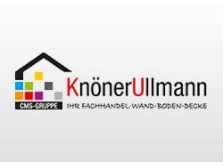 Partner Logo KnönerUllmann